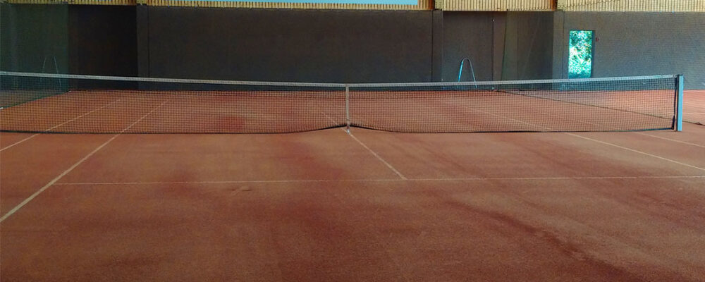 tennisplatz-sad_07